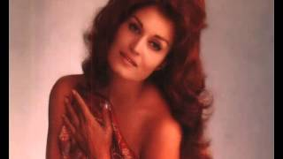 Watch Dalida Fado video