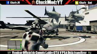 Predator Sprx V14 Give Godmode – Emploiaude