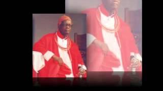 star majesty ft j.froze dj jeff - iweho (unstoppable)