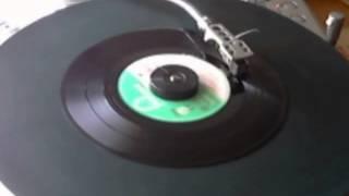 VinylCam17002 - Cloclo 45t002