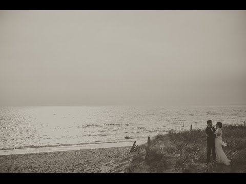 Sea Crest Beach Hotel wedding, Cape Cod wedding photographers | Ryan and Mike