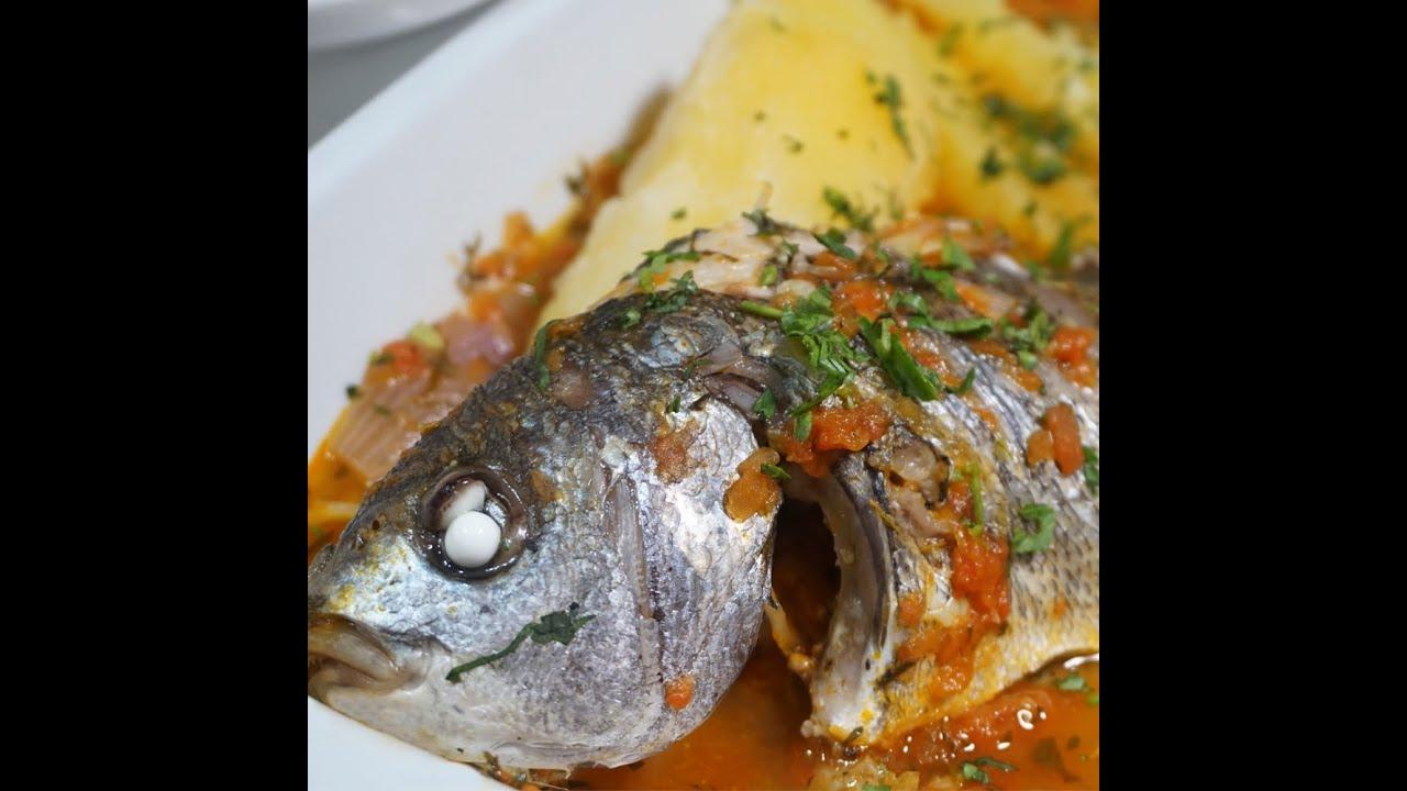 Image Result For Receta De Cocina Es