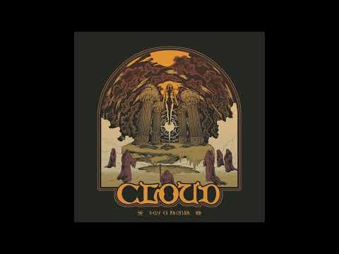 Cloud - Deus Ex Machina (Full Album)