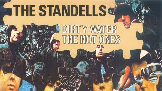 Watch Standells Dirty Water video