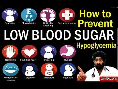 rx-sugar-epi-4-h-:-low-blood-sugar-in-diabetes-|-hypoglycemia-|-confusion-&-dizziness|-dr.education