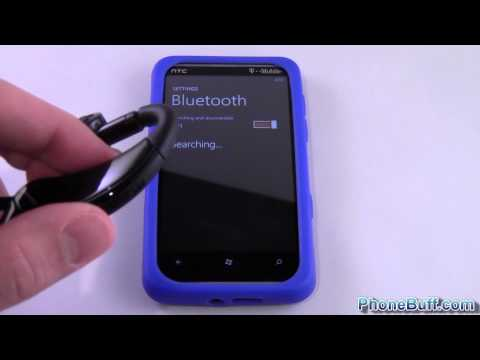 how-to-pair-bluetooth-on-windows-phone