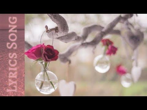 Konja Nal Poru Thalaiva Song
