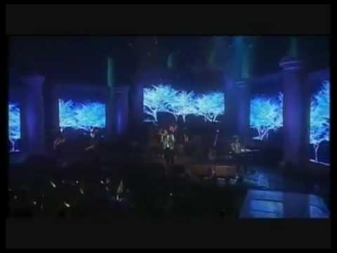 FTIsland Rock Prince - 2nd Island concert ( Concierto Completo)