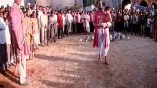 Ambari azamgarh sakti the pawor
