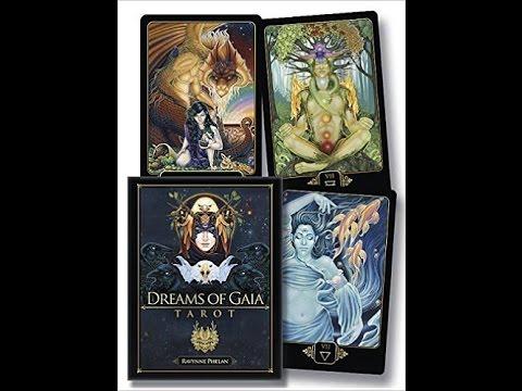 dreams-of-gaia-tarot
