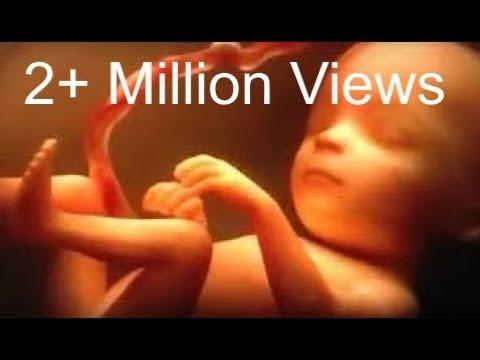 Kaun Hoga Tu   Pregnancy Music   Garbh Sanskar   A must listen