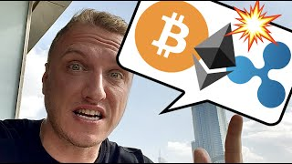 VERY SHOCKING TRUTH ABOUT THE BITCOIN, ETHEREUM AND XRP RIPPLE PRICE!!!!!!!!!!!!!!!!!!!!!!!!
