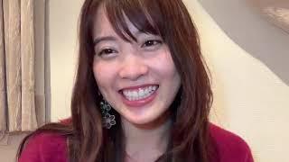 AKB48 Team 8, Team A兼任 茨城県代表 岡部麟 R21-010.
