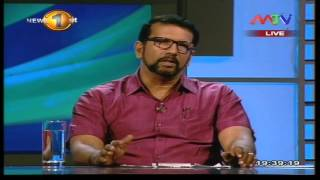 Face the Nation 04th December 2015