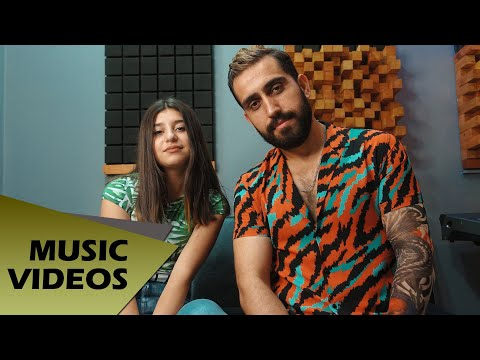 İZMİRLİ ÖMER ft ELMAS - ALTINLARIM DİZİ DİZİ ( Official Video )