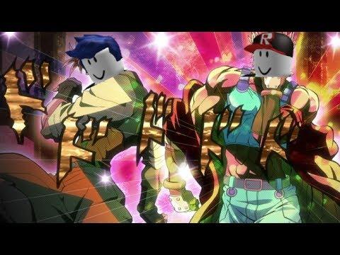 roblox anime music id