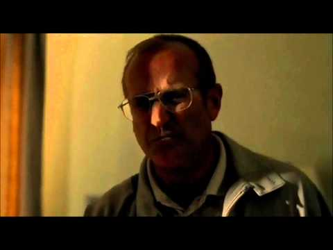 One Hour Photo Hotel Scene