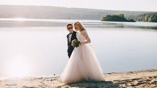 Свадьба Николая и Екатерины.