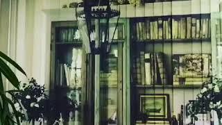 видео Заказать печать фото (портрета) на холсте недорого
