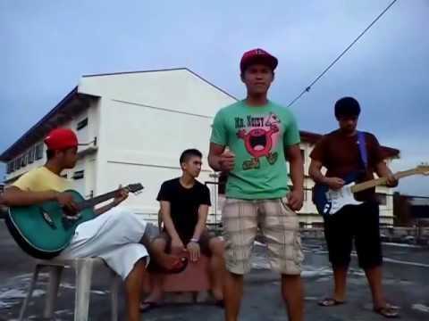 Pusong Bato by, Toto'S Band (OFFICIAL MUSIC VIDEO)