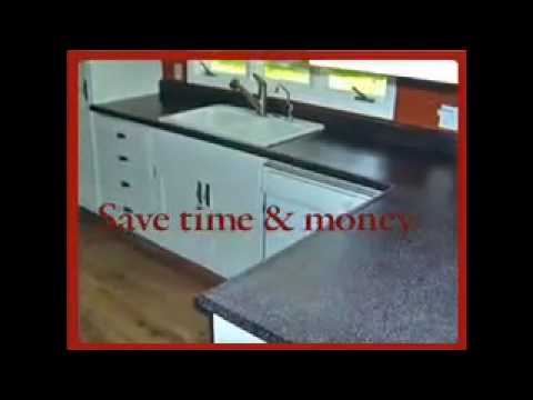 Omaha Refinishing, Bathtub Tile Countertop Refinishing & Fiberglass Repair