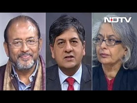 NDTV Analysis Of The First Phase Of Gujarat Battle