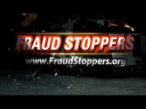 FRAUD STOPPERS Secret to Winning a Quiet Title or Wrongful Foreclosure Lawsuit