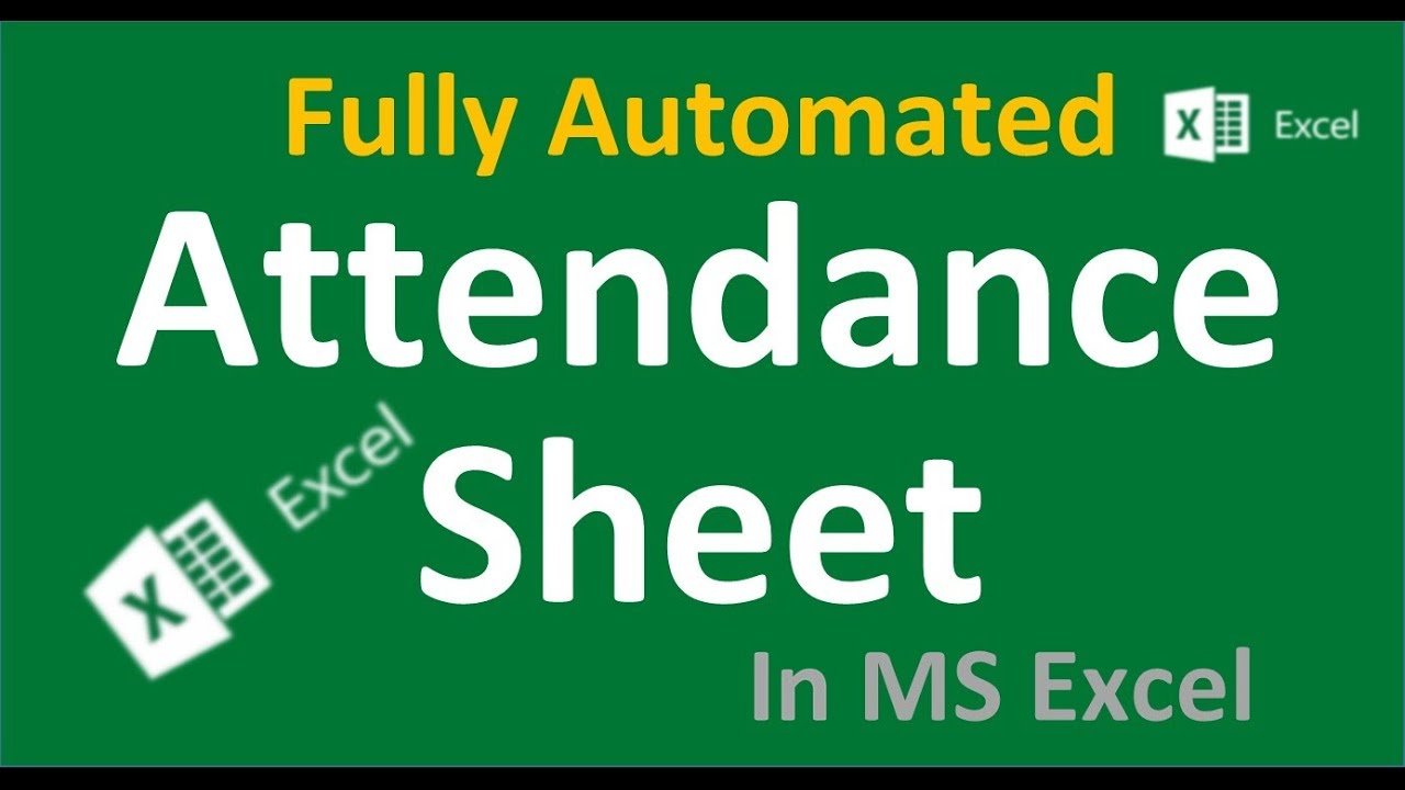 automated attendance A proposal for the automation of attendance system 1 a r e s e a r c h p a p e r p r e s e n t e d t o t h e f a c u l t y o f s a n p e d r o c o l l e g e o f b u s i n e s s a d m i n i s t r a t i o n albert joseph o aligonero joel jr p pinas randell e octavo mark enley remoquillo 2 the military foreign military.