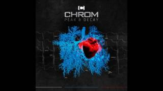 CHROM - Heavenly