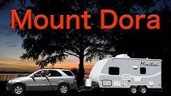 Mount Dora: Central Florida Charm   Traveling Robert