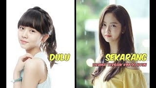 Video 6 Drama Korea Terbaik Dibintangi Kim So Hyun | Wajib Nonton (Menyambut Radio Romance) download MP3, 3GP, MP4, WEBM, AVI, FLV November 2018