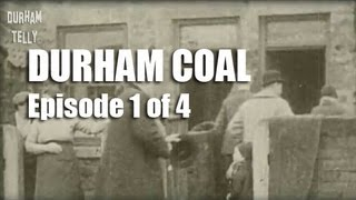 Durham Coal Mining 1 of 5 - Tivoli Cinema Spennymoor