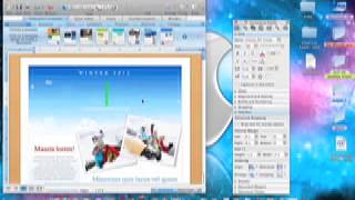 Video Word for Mac 08 Publication Layout Overview download MP3, 3GP, MP4, WEBM, AVI, FLV Juli 2018