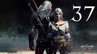 THE WITCHER 3: Wild Hunt #37 : More Pig! More Pig!