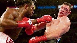Бой Владимир Кличко   Брайант Дженнингс 25 04 2015 Wladimir Klitschko v Bryant Jennings