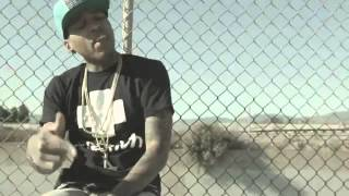 Kid ink - What i Do [Official  Video]