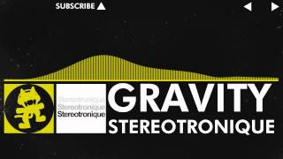 [Electro] - Stereotronique - Gravity [Monstercat Release]