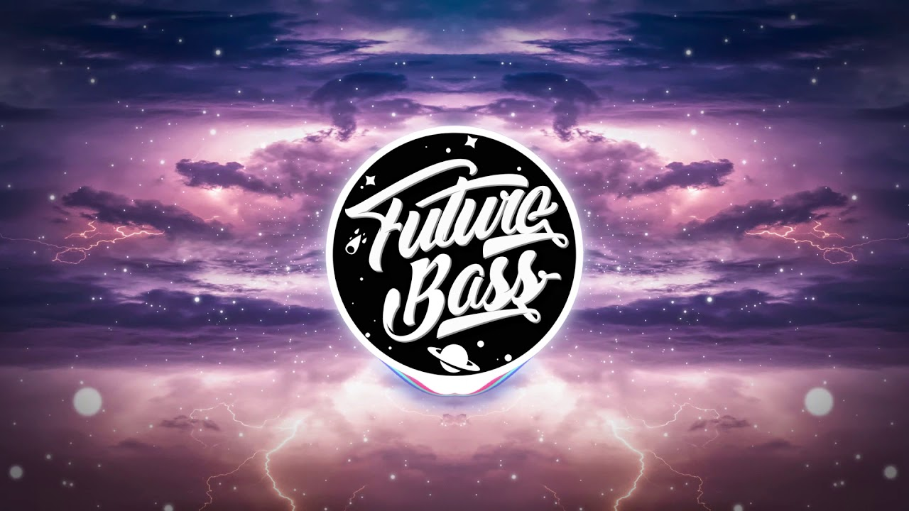 Burgess - Thunder [Future Bass Release]
