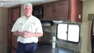 Preowned 2013 Heartland North Trail 30REDD Travel Trailer RV Holiday World of Houston in Katy, Texas