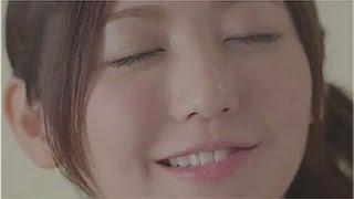 餃子の王将 CM おのののか.