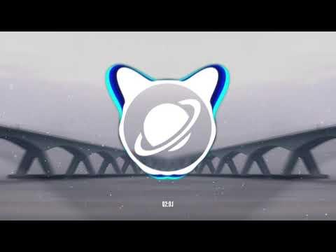 Lauv - I Like Me Better (Fabian Olander Remix)