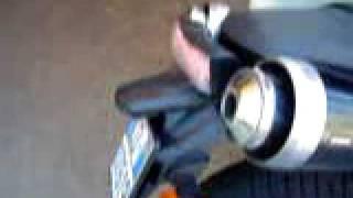 Download Lagu Yamaha MT 01.MPG mp3