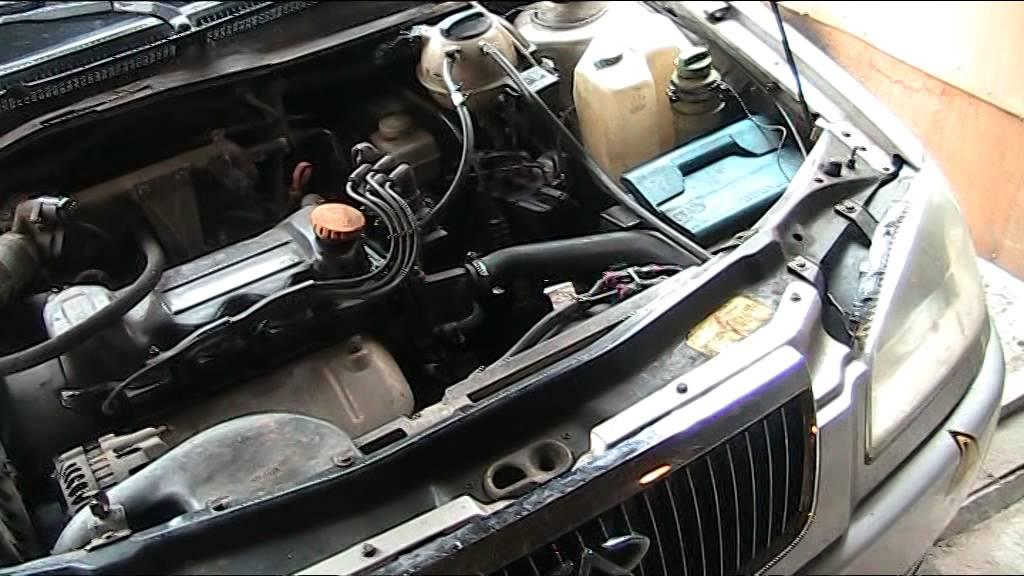 Видео как снять двигатель на чери амулет амулеты талисманы купить в москве