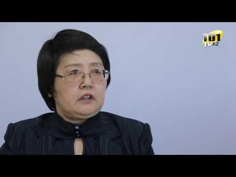 знакомства в стране казахстан город актобе ищу девушку