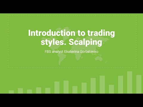 "webinar-""introduction-to-trading-styles.-scalping"""