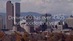 Cheap Car Insurance Denver CO