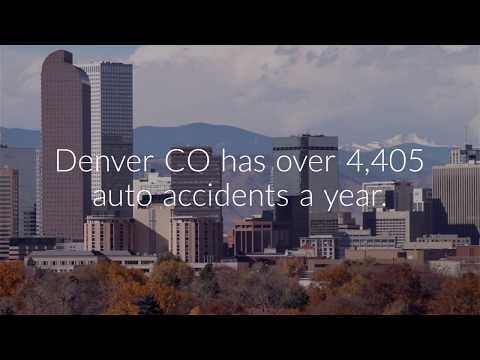 Cheap Car Insurance Denver CO