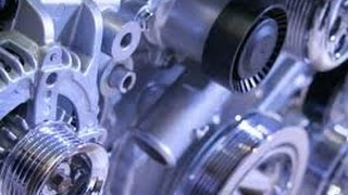 США 3803: Инженер механик ищет работу по профессии, но не дома а в США