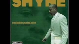 Shyne - More or Less (Uncensored + Lyrics)