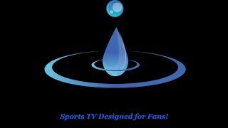 12 oz. Sports Live Stream